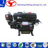 Motor Diesel para geradores Diesel