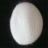 Nystatine 1400-61-9 directe de l'usine CAS de grande pureté
