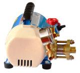 전기 휴대용 세탁기 고압 청소 기계 (DQX-35)