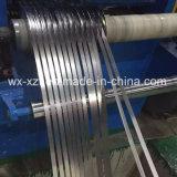 ASTM/SUS/AISI 316Lのステンレス鋼のストリップ