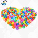 بلاستيكيّة كرة [60مّ] وسط حجم