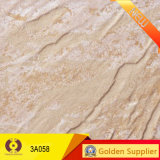 azulejo de suelo de la baldosa cerámica de la alta calidad de 300*300m m Foshan (3A031)