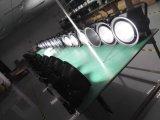 Meanwell LED de alimentación 150W de la luz de almacén/Iluminación industrial
