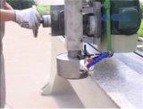 Автоматический каменный полировщик края для полируя слябов гранита/мраморный/Countertops