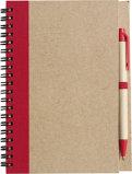 Custom 2018 дневник и Календарь печать рекламных силиконовый чехол для ноутбука дневника