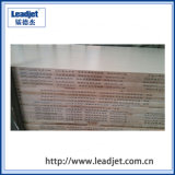 De Machine van de Druk van het Karton van de Doos van de Datum van Leadjet A200
