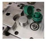 As peças de plástico de Design Personalizado do Molde de Injeção de Plástico