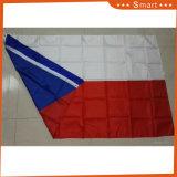2017 | Cup Football страны флага