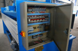 frein de presse d'axe du contrôleur 3+1 de commande numérique par ordinateur Cybelec de 160t3200mm