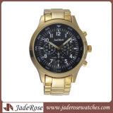 Мужские наручные часы Fashion Business Quartz-Watch повседневный смотреть