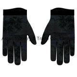 Перчатки OEM MTB перчаток Bike грязи высокого качества
