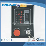 Caixa de controle Bx50h usada para o compressor de ar