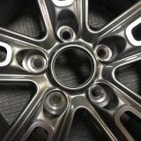 rodas novas da liga da alta qualidade do projeto 16inch