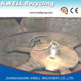 Removedor de la pulpa/película plástica máquina de la eliminación/la máquina del mezclador/que recicla la máquina