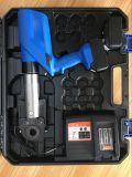 Quetschwerkzeug-Typ batteriebetrieben
