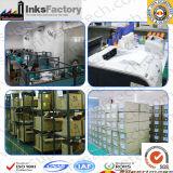 Los cartuchos de tinta HP 901 cartuchos de tinta HP 901XL