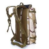 Открытый кемпинг мешки 36-55L горных рюкзак сумка для переноски