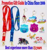 중국에 있는 승진 선물 에이전트