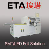 High Performance Aoi Machine MDS Offline Automatic Optical Inspection Machine for LED PCB
