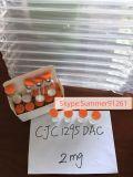 Cjc 1295 mit Dac, Cjc1295 für Muskel-Gewinn