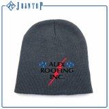 カスタム昇進の低価格の折られた帽子の帽子