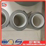 Fornitore di titanio della stagnola di alta qualità ISO5832