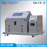 Chambre d'essai à l'embrun salin de corrosion de Cass (AHL-120-NS)
