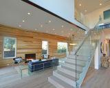Защитное стекло балкон поручня/Balustrade/стекло ПОРУЧЕНЬ С AS/NZS2208