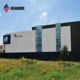 Novo material de decoração para placa de Publicidade Exterior Fabricante ACP - China