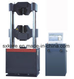 Дисплей компьютера испытания на растяжение машины (WEW-600B)