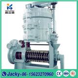 Fabriqué en Chine de l'huile de la machine de fraisage