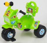 [هيغقوليتي] طفلة لعبة أطفال لعبة جديات لعبة سيدة عمليّة ركوب على لعبة سيدة مع [س]
