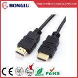 PS3 Xbox360 Cable HDMI a HDMI para el jugador (HL-131)