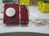 西アフリカ555のタイプドアロックのための熱い販売Miccのブランドの縁ロック