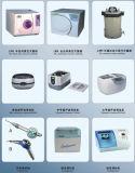 Стоматологическое оборудование, стоматологические и полный комплекс