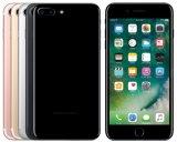 Rojo más 4G Smartphone abierto G/M del teléfono celular 7 a estrenar