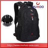 1680d School Camping Saco de viagem Computador Laptop Backpack para homens