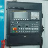 Centre d'usinage vertical Vmc800lh de commande numérique par ordinateur de haute précision et de vitesse
