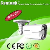 камера слежения CCTV IP 2017 1080P автономный WiFi