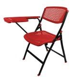 Silla de plegamiento del acoplamiento/Chiar plegable/silla plegable del entrenamiento