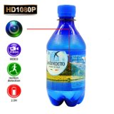 HD 1080P Driking Bottle Camera DVR Monitoring Bottle Camcorder Motion Detection