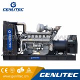 Bom preço 9-2250kVA gerador a diesel com motor Perkins Original