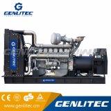 パーキンズエンジンを搭載するPriceeよい9-2250kVAのディーゼル発電機