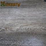 Premium popular de interior suelos impermeables SPC