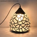 Modernos LED lámpara colgante lámpara de araña para iluminación interior