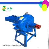 穀物のプロセスモデルFFC 23のためのディスク製造所機械