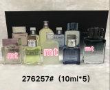Popular Francés buen perfume perfume de regalo