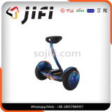 Big Wheel Kick Scooter, Scooter elétrico, Placa de transporte para adultos Scooter