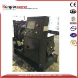 Чтобы 8.8kw Weichai 22квт дизельный генератор с конкурентоспособной цене
