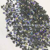 Самое лучшее качество и горячее сбывание Sapphire&Citrine все виды кристалла Fix Rhinestone форм горячего (tP-sapphire&citrine)